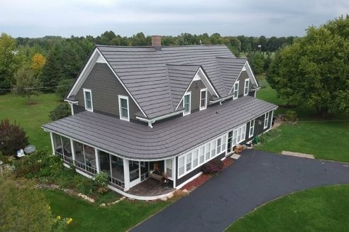 How Long Will Your Roof Last In North Carolina?