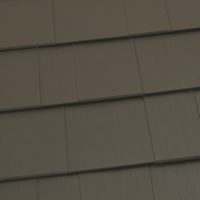 Oxford Shingle Metal Roofing Roofer Raleigh Durham