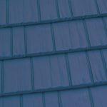 Rustic - Oceanside Blue