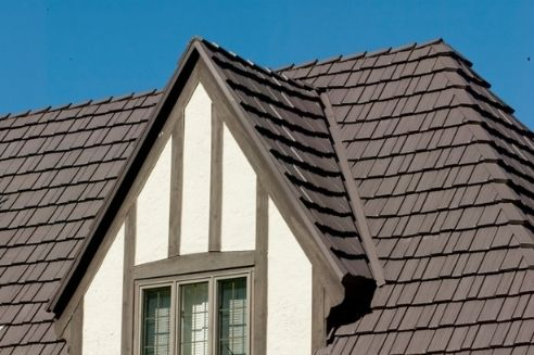 Why You Should Work With a Certified Roof Installer