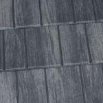 KasselWood - Aged Cedar