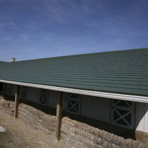 agr-green-fairway-shingle-oxford-003