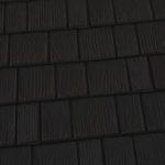KasselWood - Black Onyx