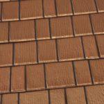 KasselWood - Copper Penny