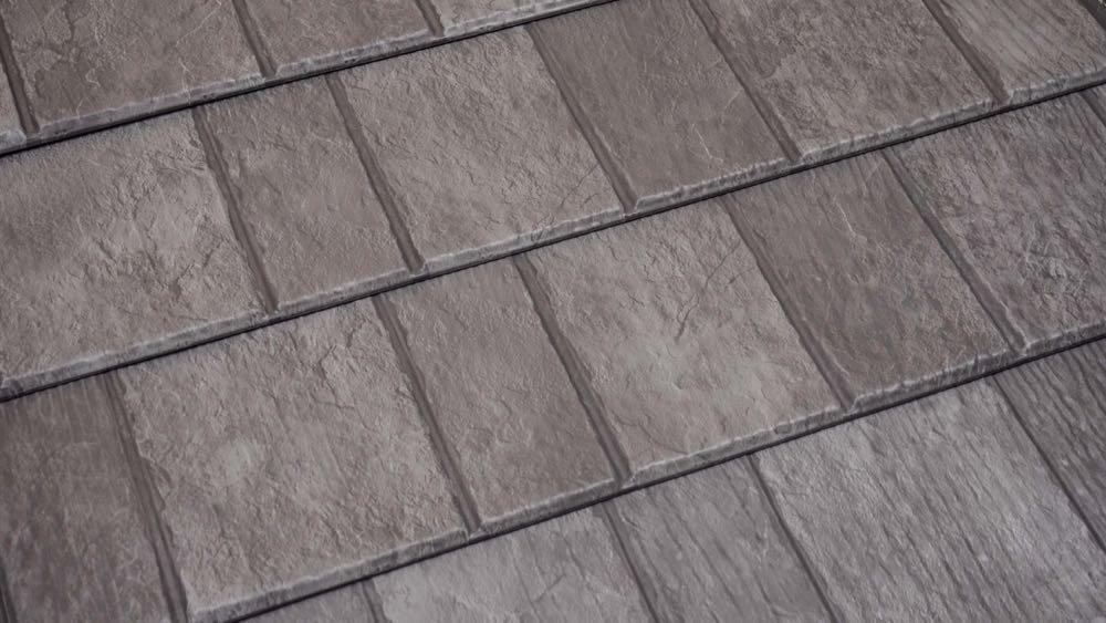 Kasselwood Residential Metal Roofing In North Carolina