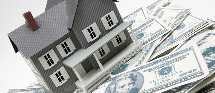 Metal Roofing: Increased Home Value McCarthy Metal Roofing