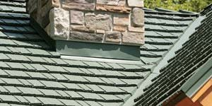 learnMetalRoofing