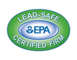 LEAD-Safe Firm