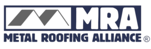 Metal Roofing Alliance Member