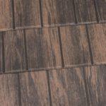 KasselWood - New Cedar