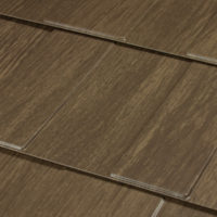 Centura - New Cedar
