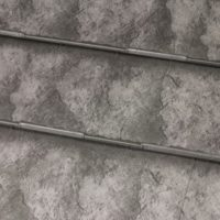 oxford-slate-rock-gray