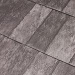 Centura - Slate Rock Gray
