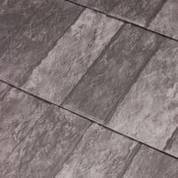 slate-rock-gray