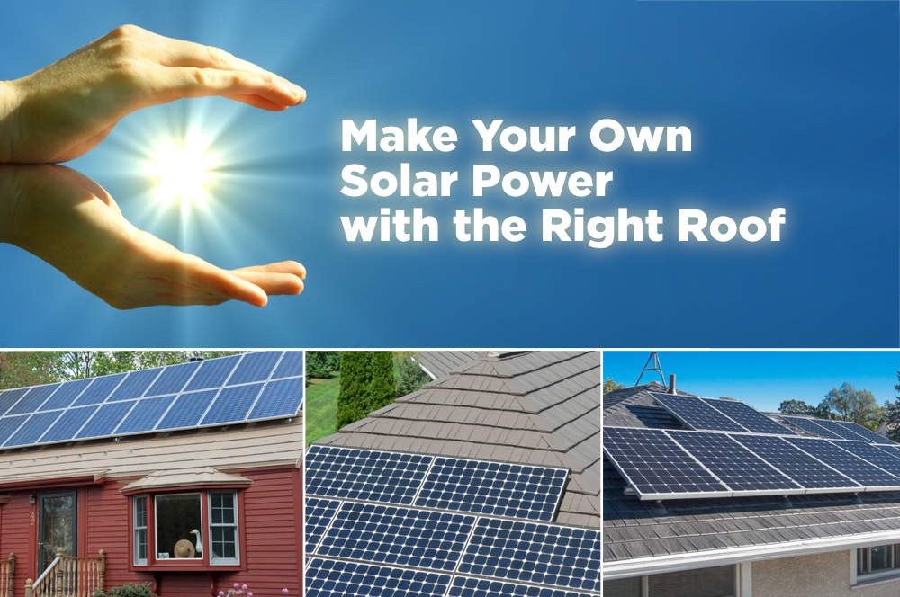 Solar-Panels-McCarthy-Metal-Roofing-NC
