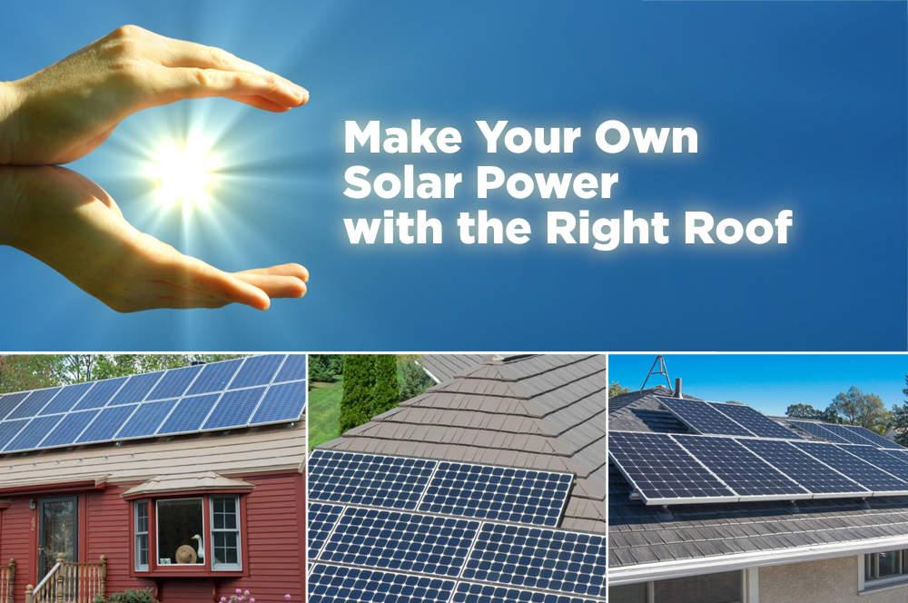 Solar-Panels-McCarthy-Metal-Roofing-NC