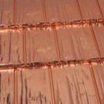 KasselShake - Solid Copper