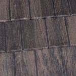 KasselWood - Weathered Cedar