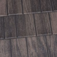 KasselWood - Weathered Cedar