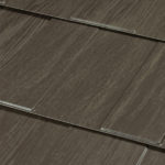Centura - Weathered Cedar