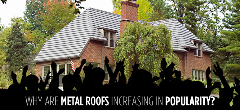metal-roofs-popularity-McCarthy-Metal-Roofing